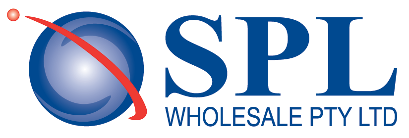 SPL Wholesale